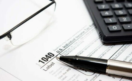 Tax News & Resources