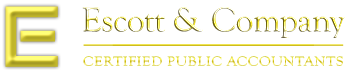 Escott & Company